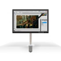 Huion Monitor Holder