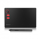 10moons G20 Graphic tablet