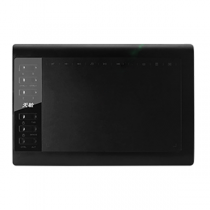 10moons G10 Graphic Tablet
