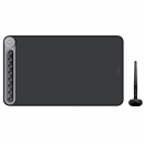 Huion Inspiroy Dial Q620M Graphics Tablet