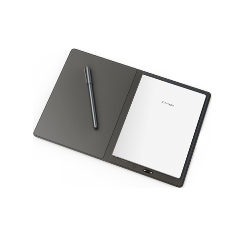XP - Pen Smart Notepad