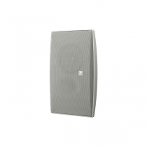 Toa BS-634 Wall Mount Speaker
