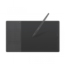 Huion Inspiroy G10T Graphics Tablet