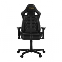 Gamdias Aphrodite MF1  Gaming Chair