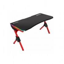 Gamdias Daedalus M1 RGB Gaming Desk