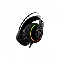 Gamdias Hebe P1A RGB Gaming Headset