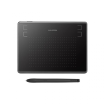H430P Graphics Tablet