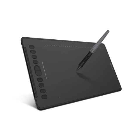 Huion Inspiroy H1161 Graphics Tablet