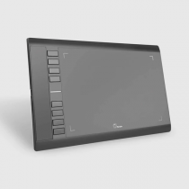 Parblo A610 V2 Drawing Tablet