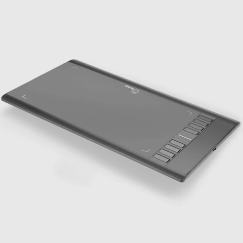 Parblo Drawing Tablet
