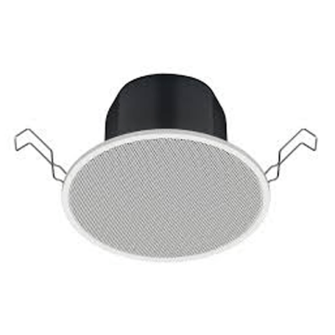 Toa PC-1865BS Ceiling Mount Speaker