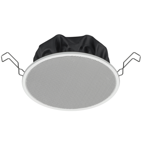 Toa PC-1860 Ceiling Mount Speaker