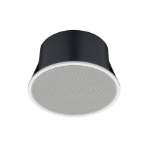 Toa PC-1860BS Ceiling Mount Speaker