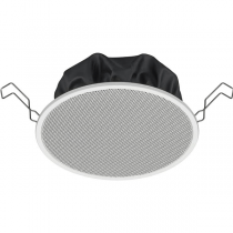 Toa PC-1860S Ceiling Mount Speaker