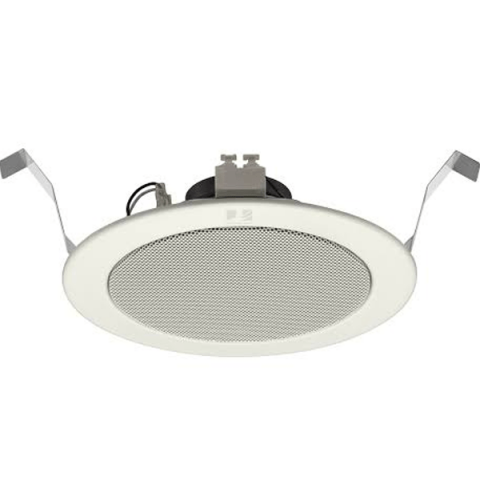 Toa PC-1869 Ceiling Mount Speaker