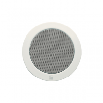 Toa PC-1869S Ceiling Mount Speaker