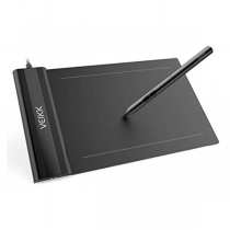S640 Pen Tablet