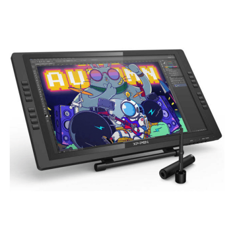 XP-Pen Artist Display 16 Pro