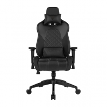 Gamdia Achilles E1 Gaming Chair
