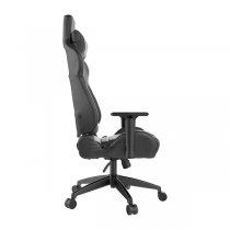 Achilles E1 Gaming Chair