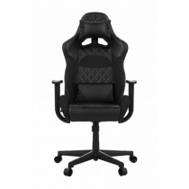 Gamdias Zelus E1 Gaming Chair