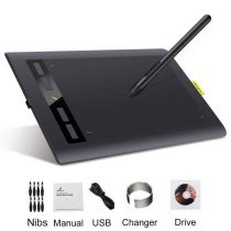 Acepen AP1060 Digital Writing Tablet