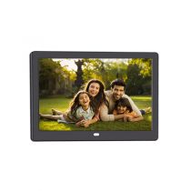 7 Inch Digital Photo Frame Price in BD | Multimedia Kingdom