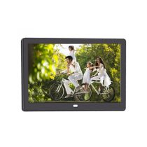 8 Inch Digital Photo Frame Price in BD | Multimedia Kingdom