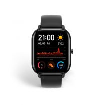 Amazfit GTS 1.65 Inch Amoled Display GPS Smartwatch Price in Bangladesh