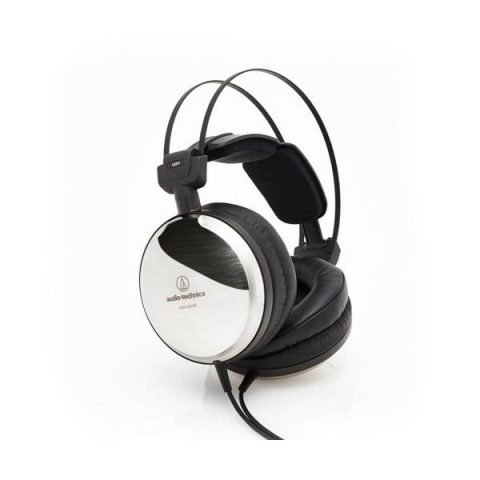 Audio-Technica ATH-A2000Z Headphone
