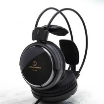 Audio-Technica ATH A550Z Headphone Price in BD