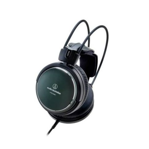 Audio-Technica ATH A990Z Headphone Price in BD