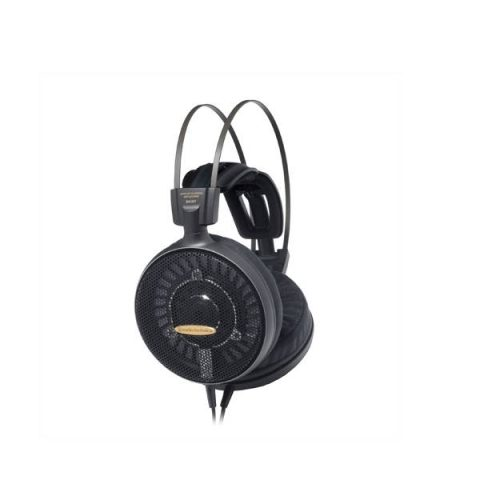 Audio-Technica ATH-AD2000X Audiophile Headphone Price in BD
