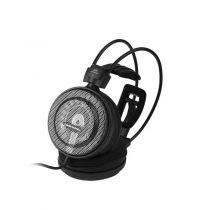Audio-Technica ATH AD700X High-Fidelity Headphone