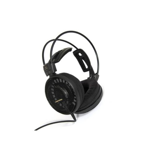 Audio-Technica ATH AD900X Headphone