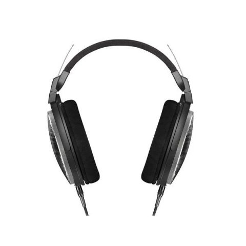 Audio-Technica ATH-ADX5000 Dynamic Headphone Price in BD