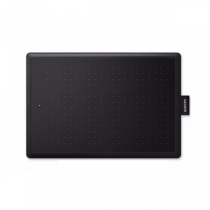 Wacom CTL 672 Graphic Tablet Price in Bangladesh