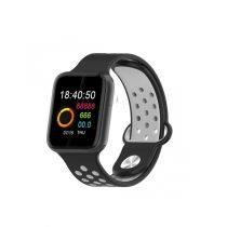 Colmi M33 Smartwatch Price in Bangladesh