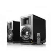 Edifier Airpulse A100 Speaker Price in BD | Multimedia Kingdom