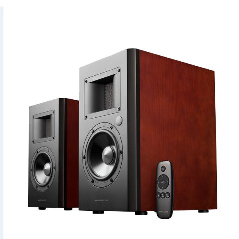 Edifier Airpulse A200 Speaker Price in BD | Multimedia Kingdom