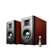 Edifier Airpulse A300 Speaker Price in BD | Multimedia Kingdom