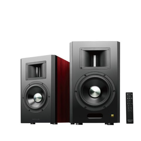 Edifier Airpulse A300Pro Speaker Price in BD | Multimedia Kingdom