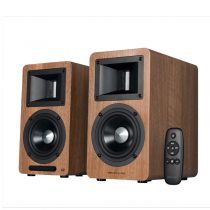 Edifier Airpulse A80 Speaker Price in BD | Multimedia Kingdom