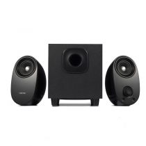 Edifier M1390BT Speaker Price in Bangladesh |