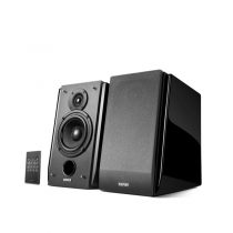 Edifier R1850DB Bookshelf Speaker Price in BD | Multimedia Kingdom