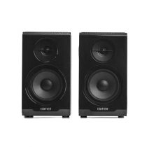Edifier R33BT Active Speaker Price in BD