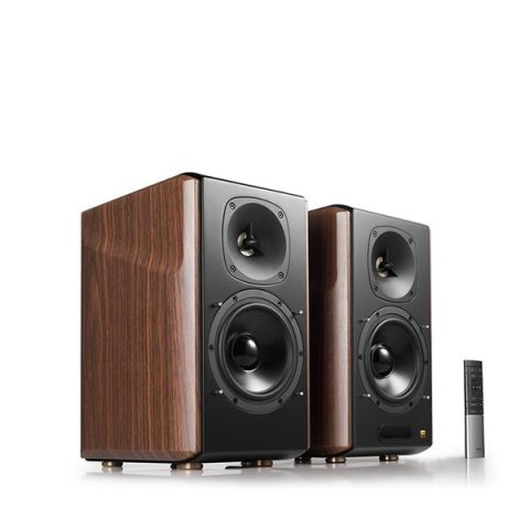 Edifier S2000MKIII Speaker Price in BD | Multimedia Kingdom