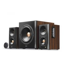 Edifier S360DB Speaker Price in BD | Multimedia Kingdom