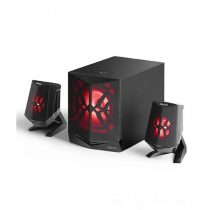 Edifier X230BT Speaker Price in Bangladesh | Multimedia Kingdom