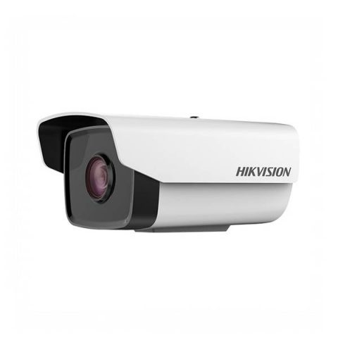 Hikvision DS-2CD1221 I3 IP Camera